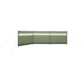 Outwell Windscreen, vineyard green